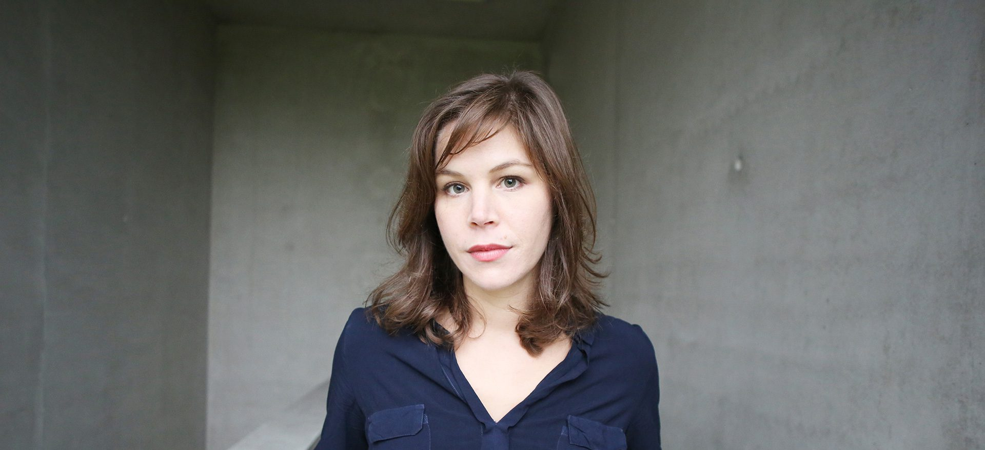 Elisabeth Halikiopoulos